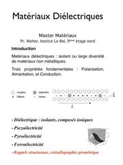 Fichier PDF dielect 1