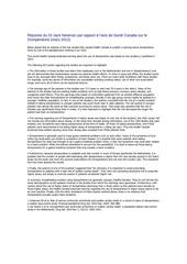 Fichier PDF domperidone reponse dr newman mars 2012