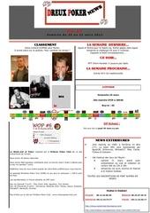 Fichier PDF dpnews27