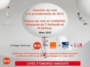 fichier intention de vote bva orange spqr rtl84932