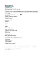 Fichier PDF offres 2