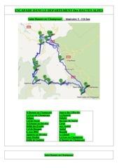 Fichier PDF saint bonnet itineraire 3 t