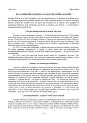 Fichier PDF article ps freche ds naud amelie