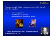 Fichier PDF cours oscillations bis