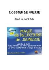 dossier presse1