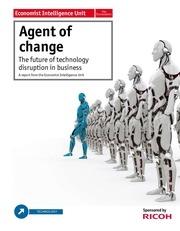 eiu agent of change web final