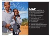 madagascar prsp malagasy