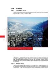 Fichier PDF patinoire martigny sion2006