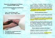 Fichier PDF plaquette formation clvf lyon 2012