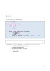 Fichier PDF javaenoncer