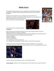 Fichier PDF mushaaleste