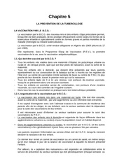 Fichier PDF tuber chpt5