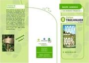 brochure trailwalkerv1