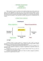 Fichier PDF cours 5 20 mars
