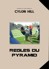 regles du pyramid