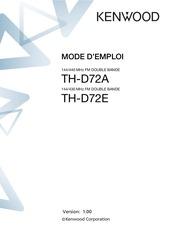 th d7e
