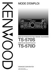 ts 570