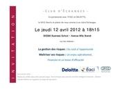 dfcg invitation conference 12 avril