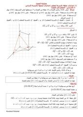 Fichier PDF g7