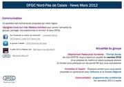 programme s1 dfcg npc