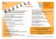 2 agenda 2nd trimestre 2012