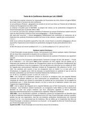 Fichier PDF conference centenaire de l ecole emancipee
