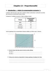 Fichier PDF proportionnalite 1