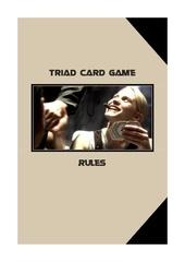 triad rules