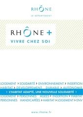 Fichier PDF charte habitat adapte rhone