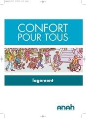 Fichier PDF confort pour tous complet