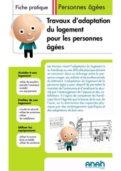 Fichier PDF fiche pers agees
