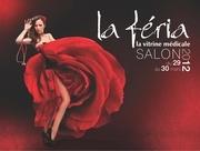 Fichier PDF plaq salon 2012 1