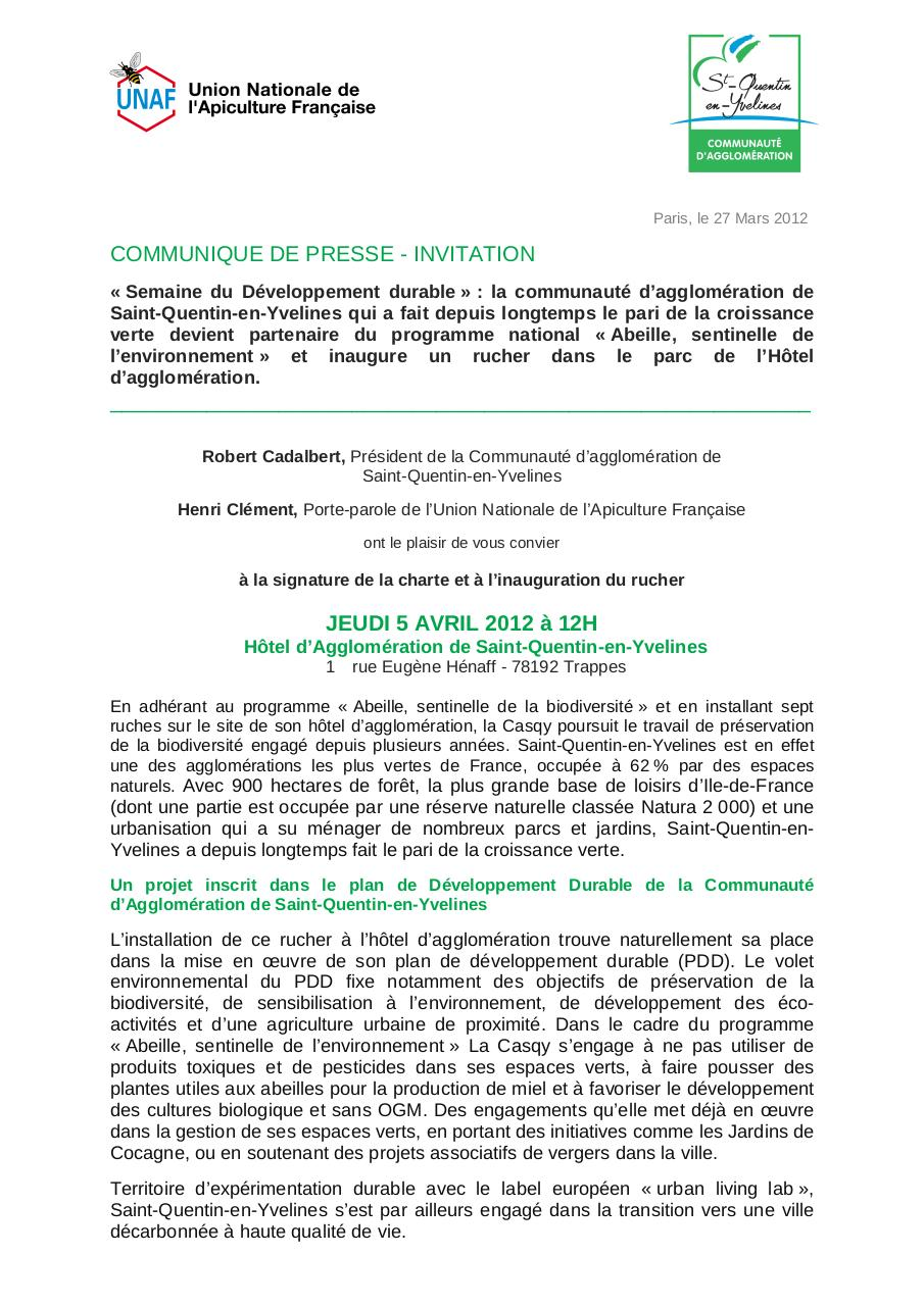 ST_QUENTIN_AGGLO_ ASE_UNAF.pdf - page 1/2