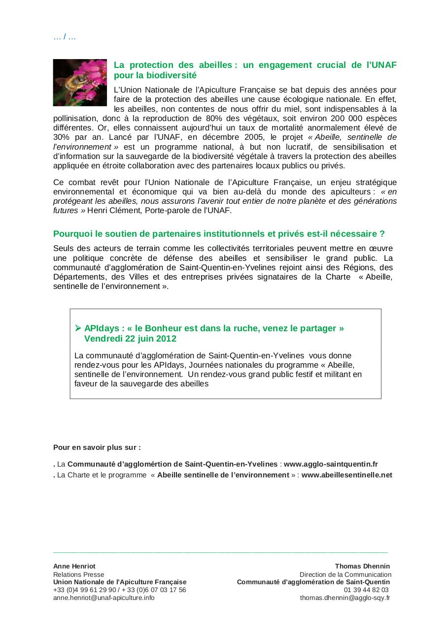 ST_QUENTIN_AGGLO_ ASE_UNAF.pdf - page 2/2