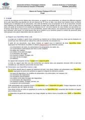 Fichier PDF tp 08 09 10 projet 2012