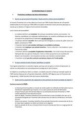 correction ds info et soci t s 2010
