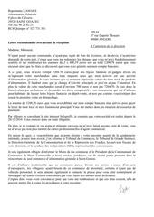 Fichier PDF lettre procureur kamake