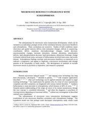 Fichier PDF microwavecongruenceschiz