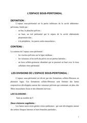 Fichier PDF esp