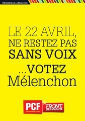 tract 4p abstention 30 03 2012