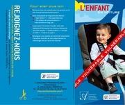 brochure enfant en voiture 09