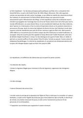 Fichier PDF le parti republicain