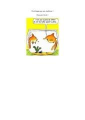 Fichier PDF poisson avril 1