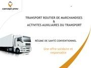 Fichier PDF 2012 03 06 mar presentation trm entreprise regime general v1