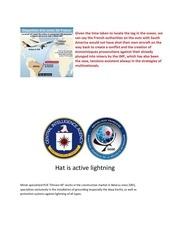 Fichier PDF lightning