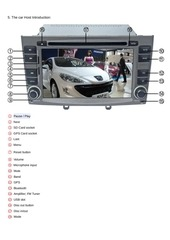 Operation Manual- Peugeot 308.pdf - page 5/24