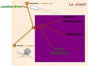cours02