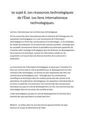 Fichier PDF les ressources technologiques de l Etat