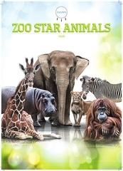 zoo star animals 1