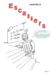 Fichier PDF 14 escaliers